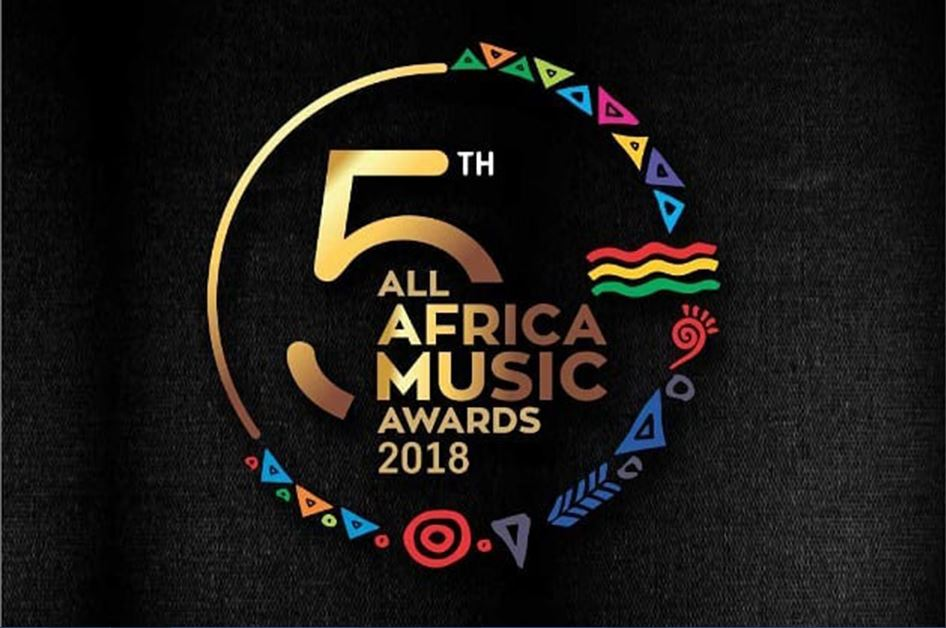 AFRIMA 2018: Davido climbs top; see the full list of winners