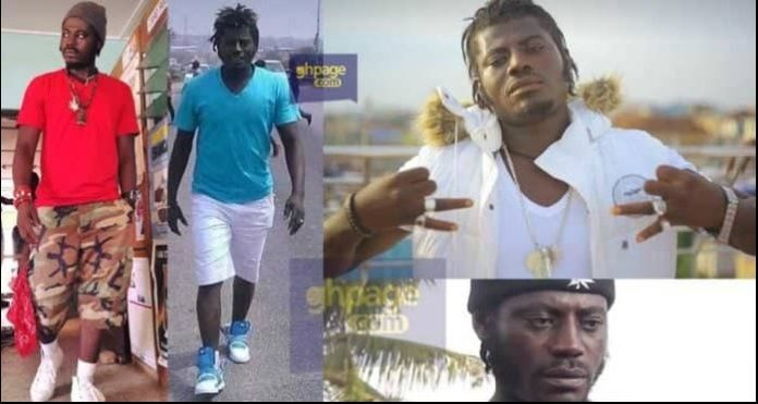 Abass is a f00l - Kumawood colleague says as he narrates his untimely death.