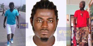 Confirmed: Kumawood actor Abass Nurudeen aka Blinkz is dead-Ignore the Korle Bu admission reports [+Photos]
