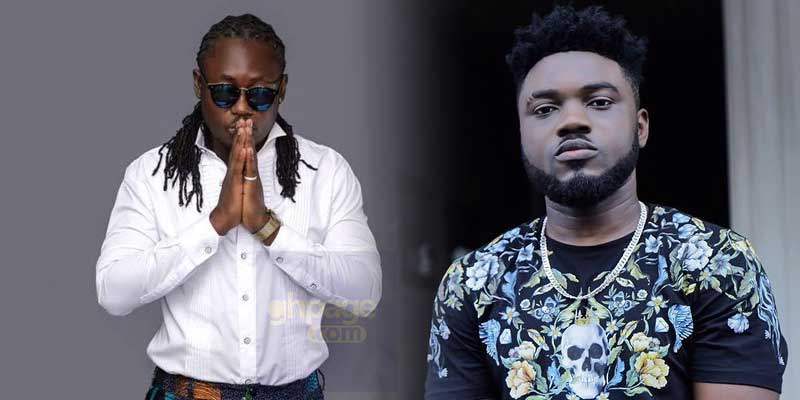 Donzy, Ephraim ready to go to jail for refusing to pay toll on motorway
