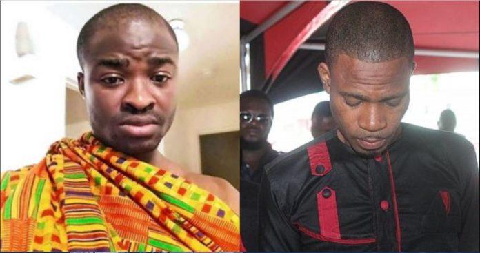 Kofi Adomah's resignation from Adom FM is part of his illuminati role - Evangelist Addai