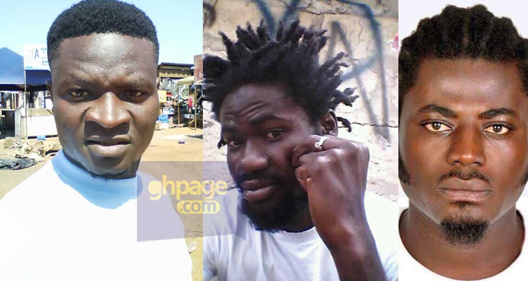 Kumawood producer narrates how Abass murderer confessed in court