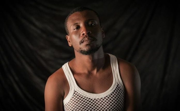Okomfo Kwadee 2 720x445 696x430 - I don't need to feature Kuami Eugene or any artiste on my songs – Okomfo Kwadee