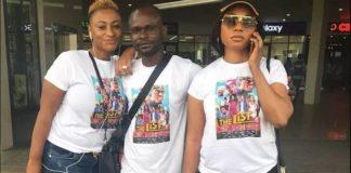 We need Cinemas not Film Village – Movie Director tells government