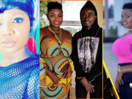 Meet Safina, the popular Kumawood actress who is ready to act PONO - this is her reason [Audio]