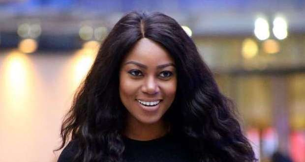 nels - Let's celebrate Obrafour's 'Pae Mu Ka' album with a concert – Yvonne Nelson