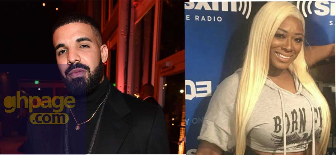 Drake ends legal battle against woman that accused him falsely
