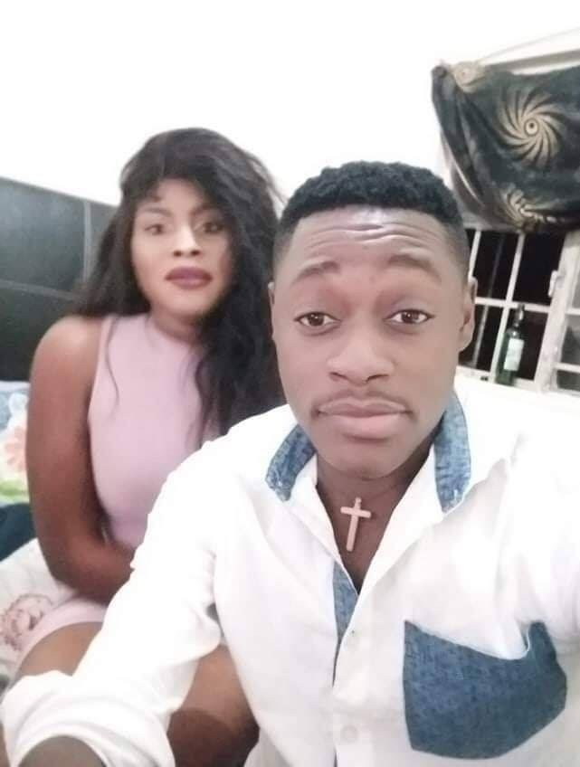 Guy Shares Images Of 23 Ladies That He Has Banged On Social Media (Photos)