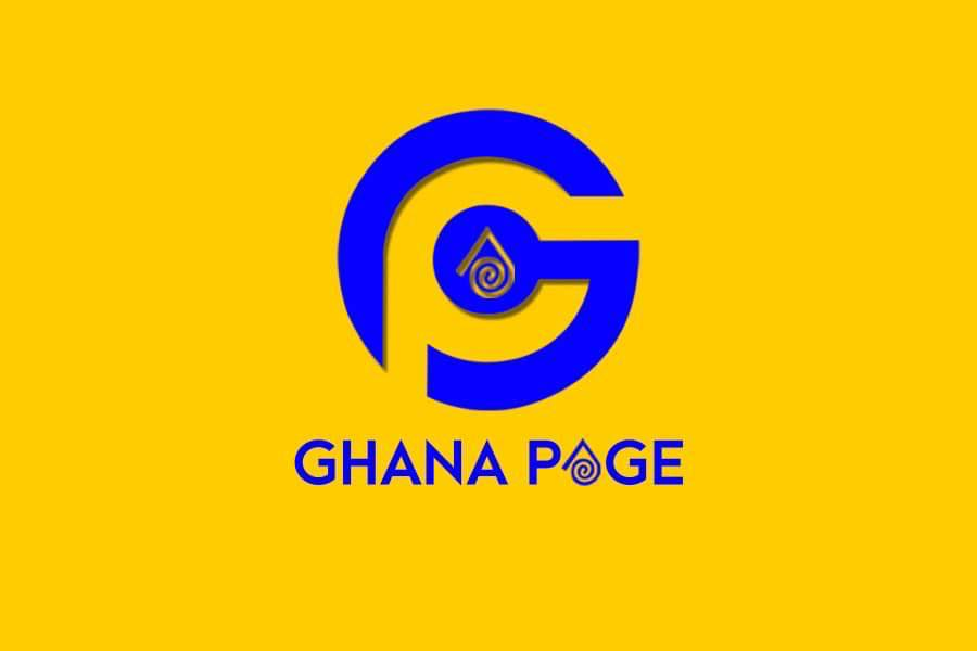 Ghpage.com upgrades to Ghanapage.com