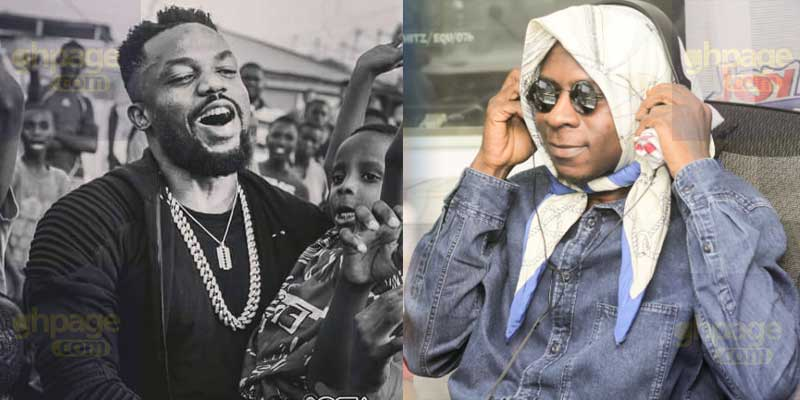 We will never split as a group – R2bees reveals
