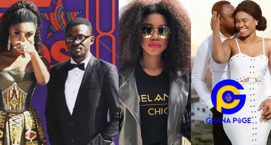 $300k Signing fee & others; list of cash NAM1 allegedly spent on Becca