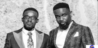 $50k as thank you, $30k as visiting fee, and many more NAM1 allegedly spent on Sarkodie