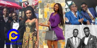 Yvonne Nelson deny investing in MenzGold, charges investors to go after Zylofon celebrities