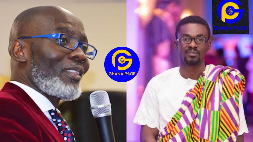Nana Appiah Mensah was arrested but breached his bail condition –  Gabby Otchere Darko