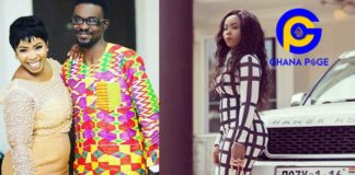 NAM1's wife's shop was emptied at night with 3 Tundras and a KIA pickup