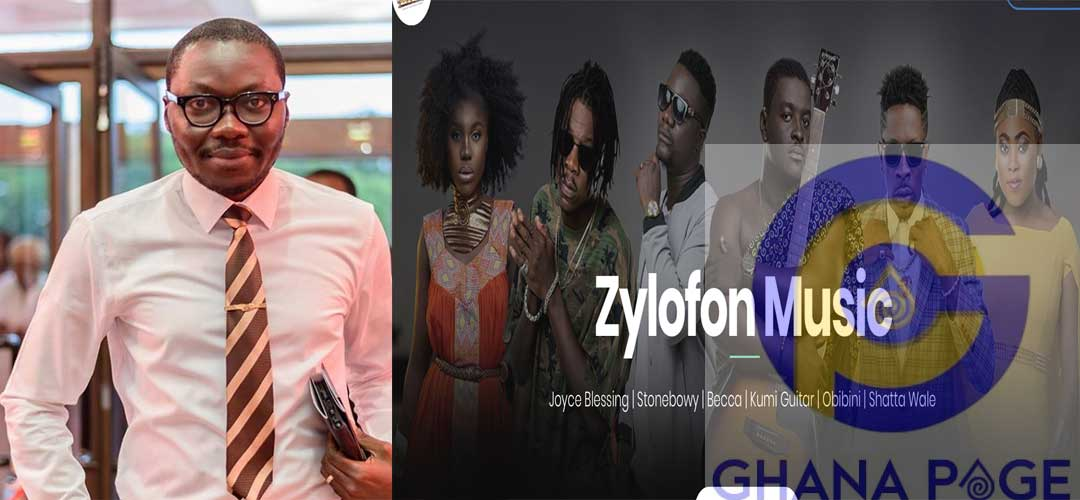 """Zylofon Music is in similar financial crisis as Menzgold"" -PRO reveals"