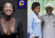 Young girls should be dressing like my late daughter, Ebony; It's enticing- Starboy Kwarteng