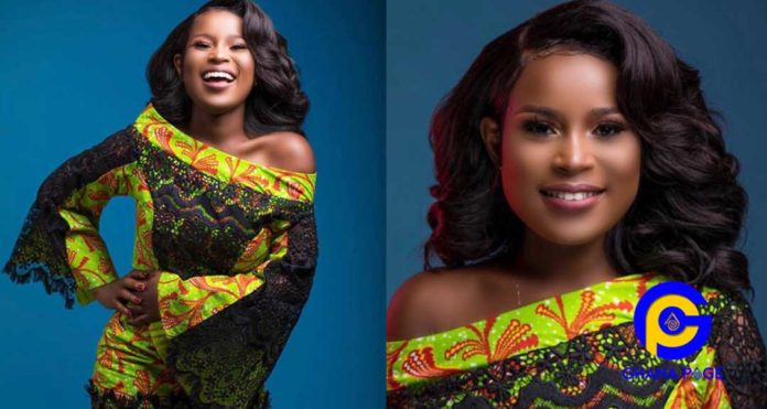 Berla Mundi set to leave GHOne for TV3 - Here is all you need to know