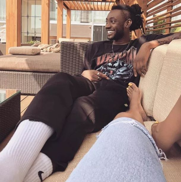Pappy Kojo 2 - I'm done playing free shows – Pappy Kojo declears
