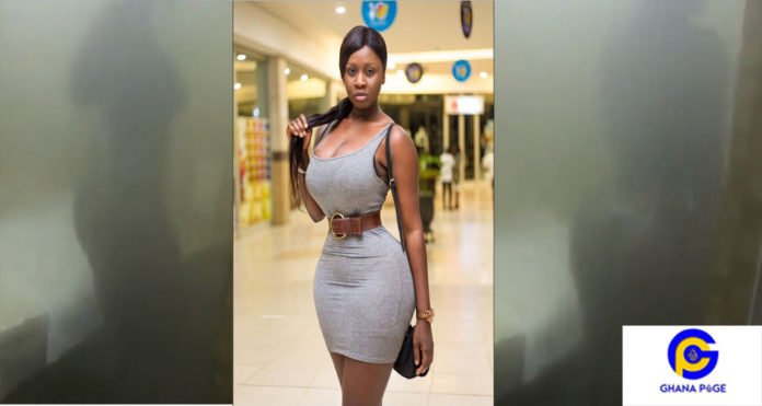 Princess Shyngle releases 'bedroom' video of herself online