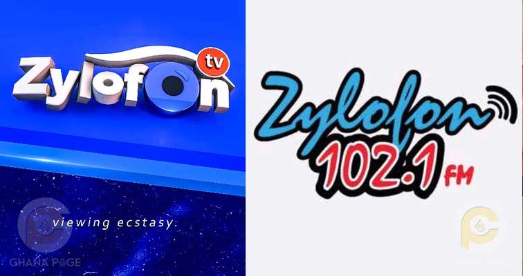 Zylofon TV and FM go live again after EOCO's directive to suspend operations
