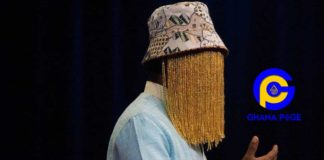I have never taken money from anyone to hide an investigation-Anas Aremeyaw Anas replies critics