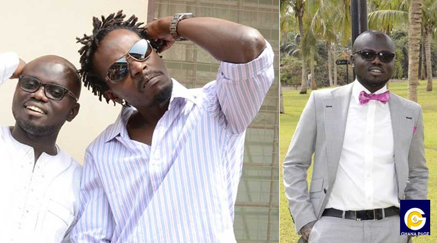 FENNEC OKYERE KWAW KESE - Find Fennec's killers & stop arresting weed smokers -Kwaw Kese to Police