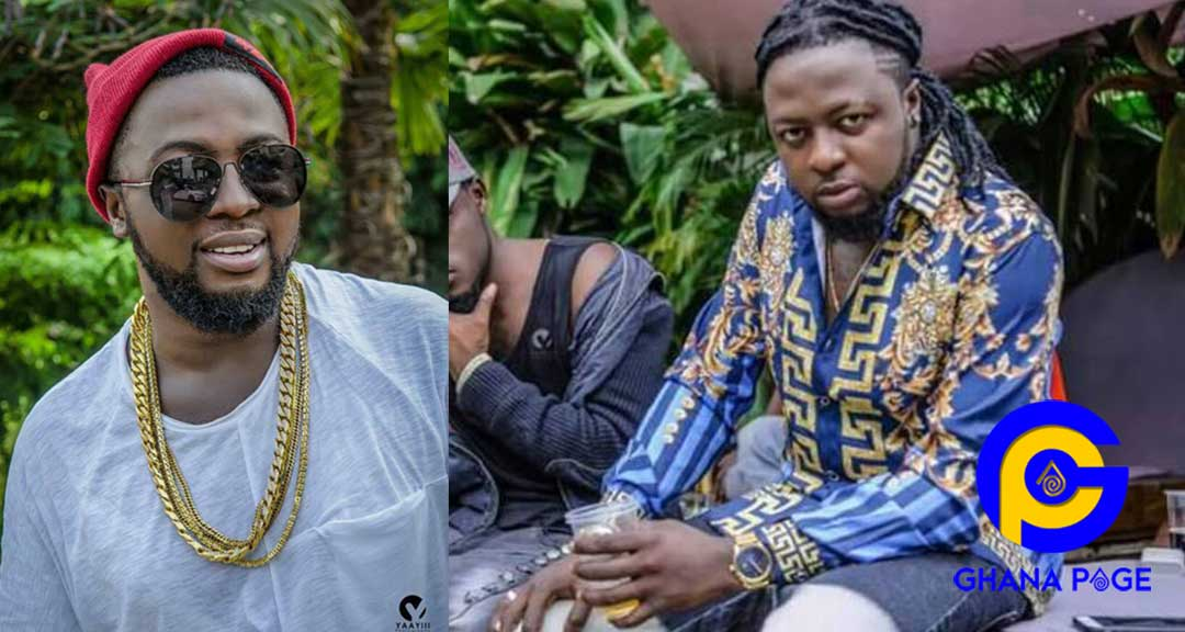 Guru NKZ - Sugar daddies in Ghana contribute more to the educational system than Government – Guru