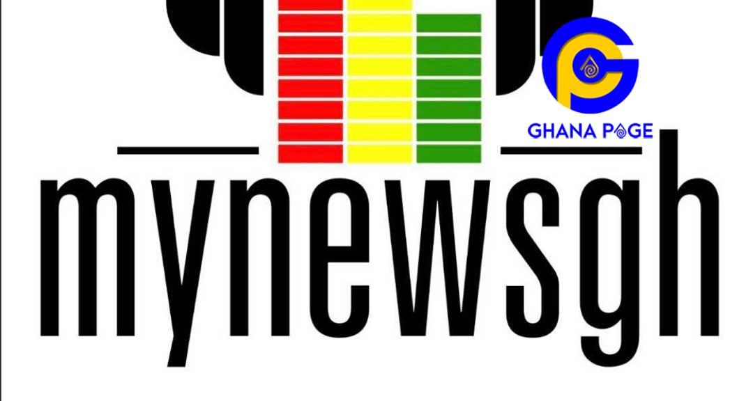 Mynewsgh 1 - Mynewsgh.com under attack