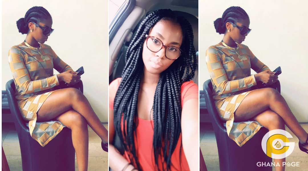 Mzvee 1 - Mzvee bounces back but without any pregnancy signs in new photo