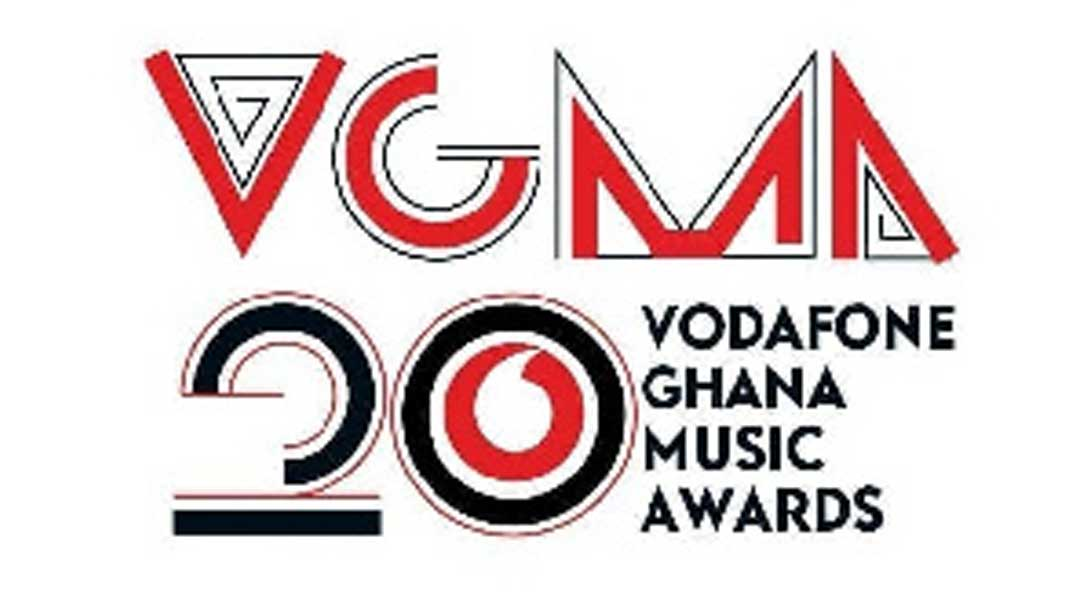 VGMA 19 - VGMA 2019 slated for May 18th at AICC