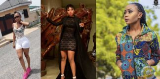 I had dreams of becoming a doctor in future - Rosemond Brown