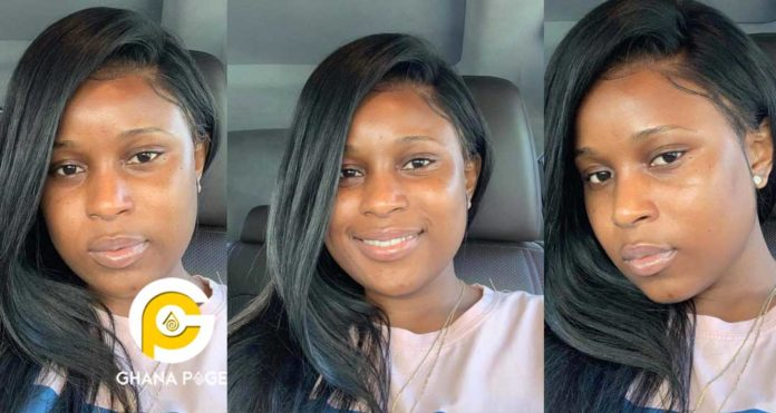 Why do makeup if you are this beautiful? Fans ask Berla Mundi as she drops No Makeup photos