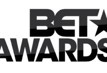 BET AWARDS 2019 NOMINEES