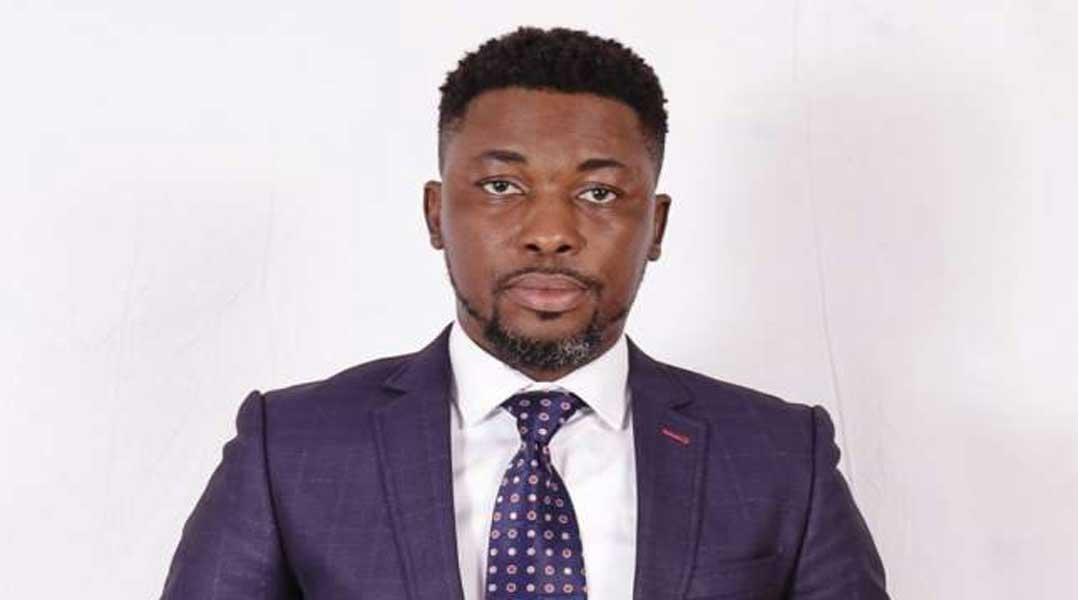 Stop the sakawa journalism -A Plus tells Kwame Sefa Kayi
