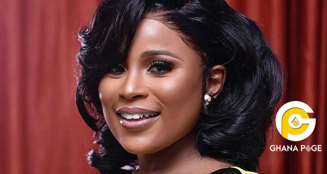 I will be joining the morning show as host – Berla Mundi reveals new role in TV3