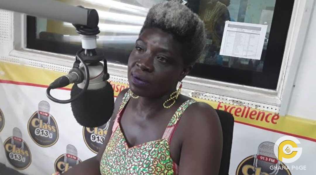 Stonebwoy should have allowed Blakk Cedi slap Shatta Wale – Blakofe