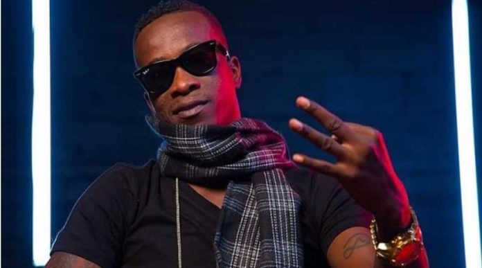 K.K. FOSU 696x387 - DJ blasts K.K. Fosu for saying Mr Eazi is a lazy and bad artist
