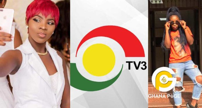 TV3 only used us to make money from sponsors; They don't fulfill their contract-Mentor winner exposes