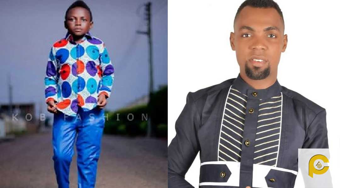 Yaw Obofour - I will never accept a car from Rev. Obofour if there are cameras around – Yaw Dabo