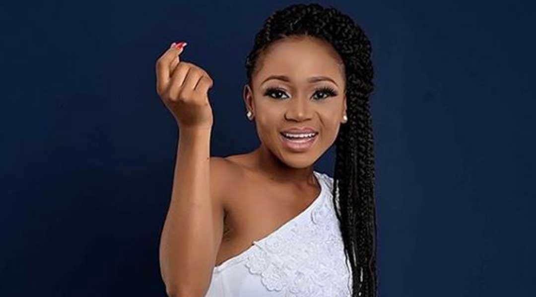 I am getting married soon - Akuapem Poloo shockingly reveals - GhPage