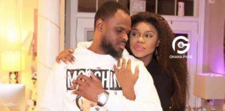 Becca's Nigerian husband, Tobi Sanni Daniel is a thief - Becca's mother boldly declares [Video]