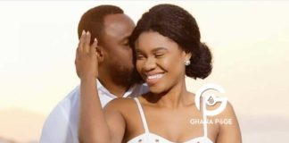 """""""My mother-in-law is a witch"""": Becca's husband allegedly claims as he stops her from visiting"""