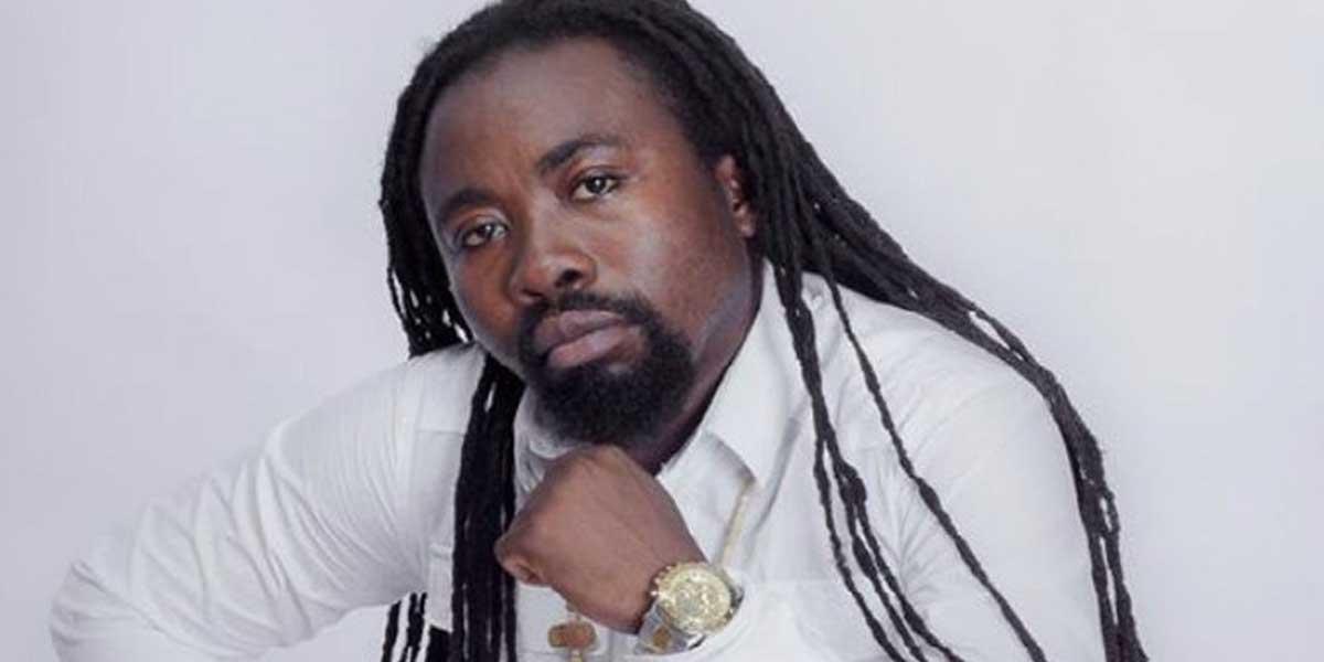 Audio: Obrafuor slams Charterhouse; accuses them of destroying Ghana music Industry