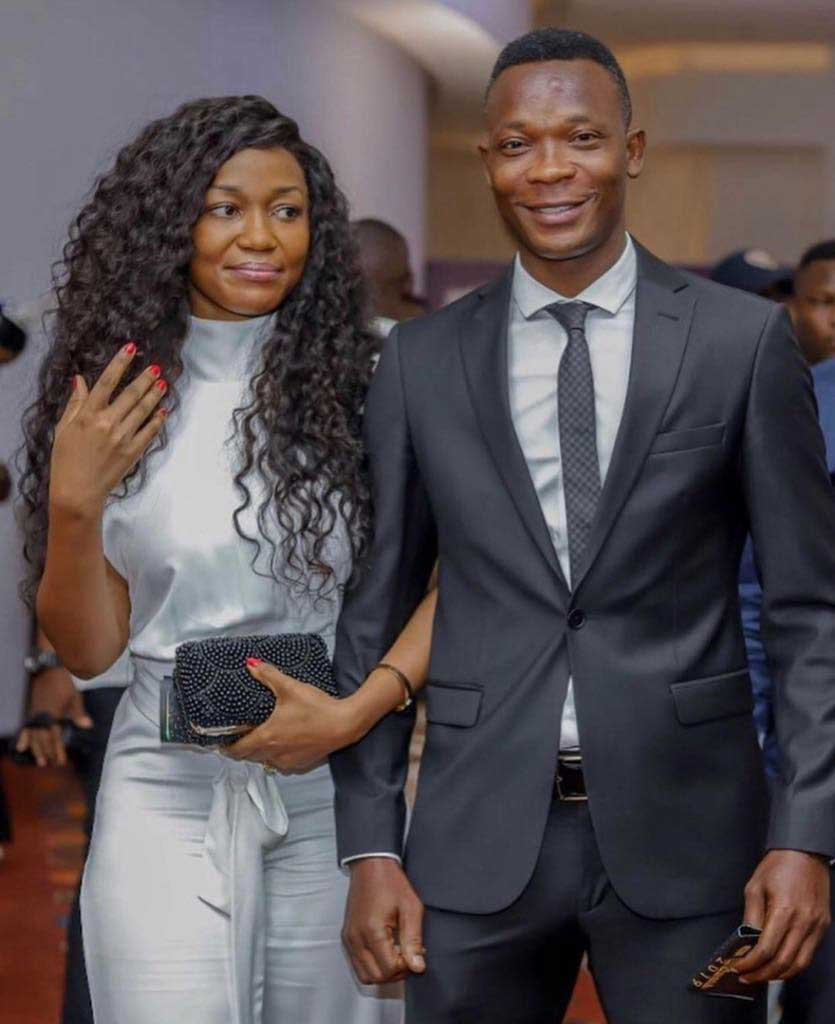 https://www.ghpage.com/wp-content/uploads/2019/07/John-Paintsil-new-wife-Adjoa-Broni-10.jpg