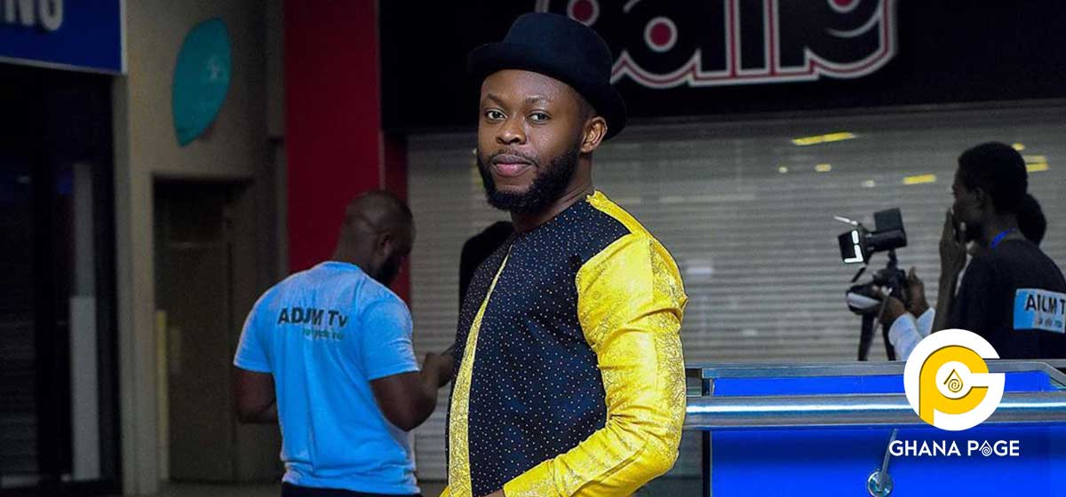 Wizkid song with Beyonce is better than Shatta Wale's – Kalybos