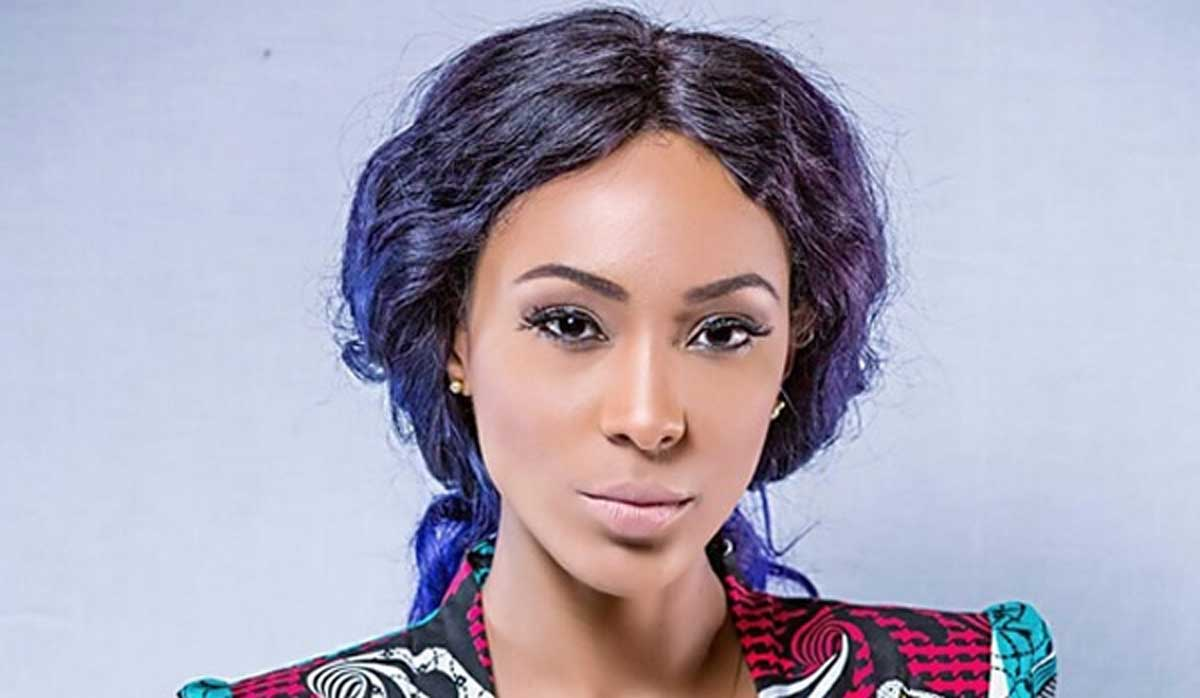 Nikki Samonas changes name to Shatta Nikki following Shatta Wale's dream