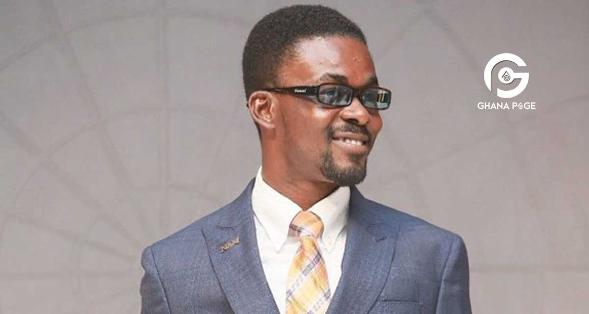 Mind-blowing exposè on NAM1 issues from Ekow Taylor and why the gov't of Ghana 'desperately want' him jailed