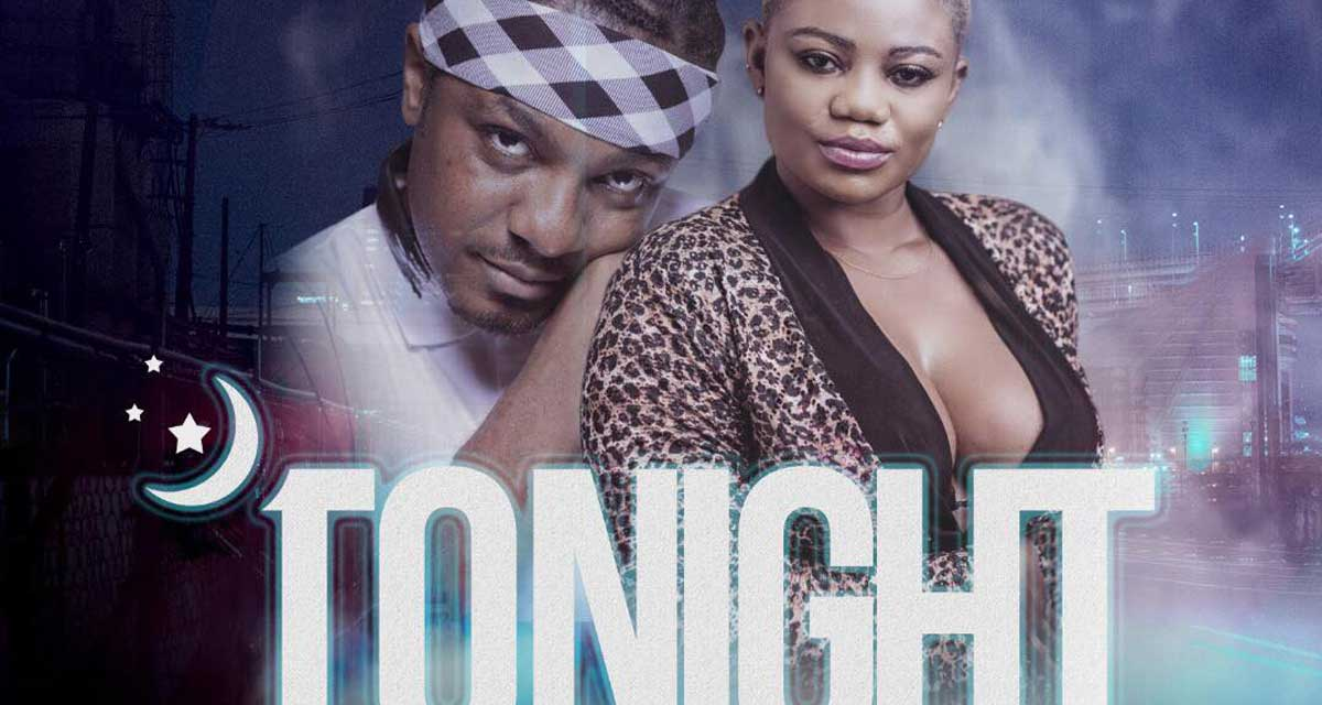 """Download MP3: Queen Lissa ft D. Cryme – """"Tonight"""""""