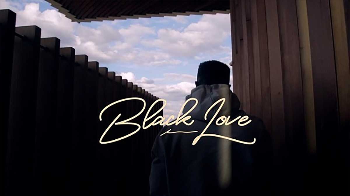 "List of all artistes featured on Sarkodie's new album ""Black Love"""
